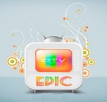Tutorials - VtelecTV